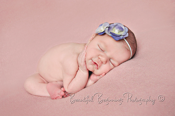 Special thanks to custom photo props for the beautiful kiwi cheesecloth www etsy com listing 77405105 kiwi green cheesecloth newborn baby wrap