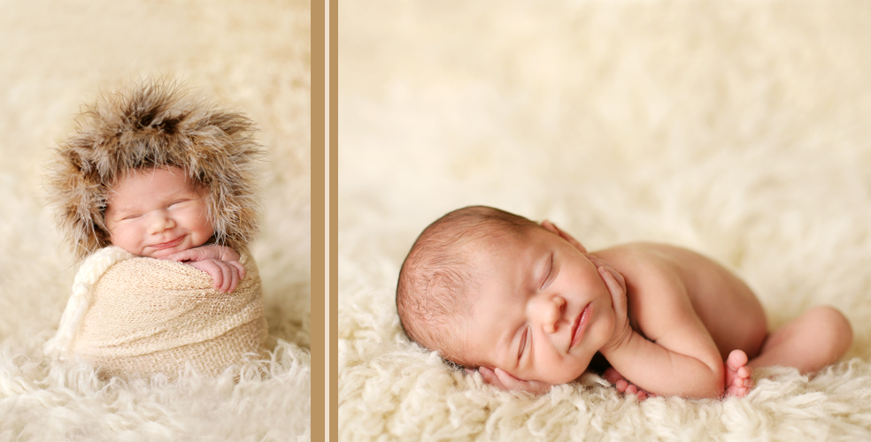 Beautiful beginnings photography hagerstown frederick md newborn photography by julie wagner